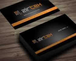 Business card designing services in jaipur business card designing service colourmoves