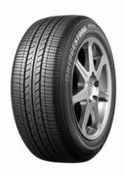 Bridgestone B250 Tubeless Tyre