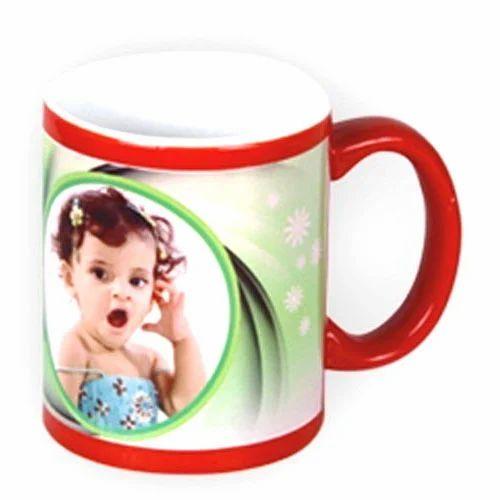 printed mug print wale mug ramdev sports company hyderabad id