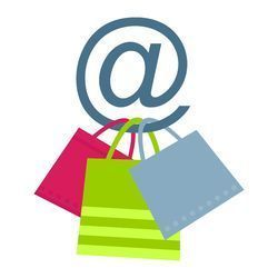 E Commerce Consulting Service