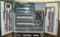 Panel Manufacturing & Installation