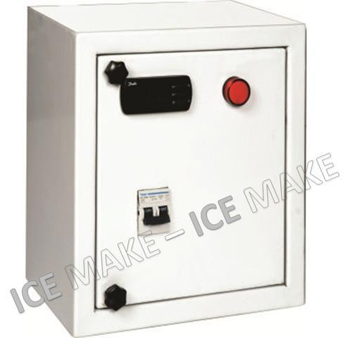 cold room control panels - cold room controller manufacturer from ahmedabad