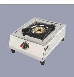 1 Burner Gas Stove