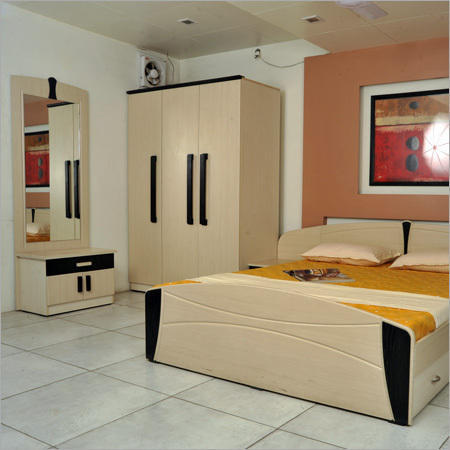 . Home Furniture   Wooden Safety Door Manufacturer from Mumbai
