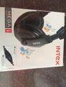 Intex Computer Headphones