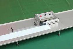 Pcb Cutting Machine Pcb Cutting Machinery Latest Price