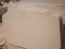 Dholpur Sandstone, for Interior Decoration