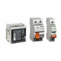 BCH Switchgears