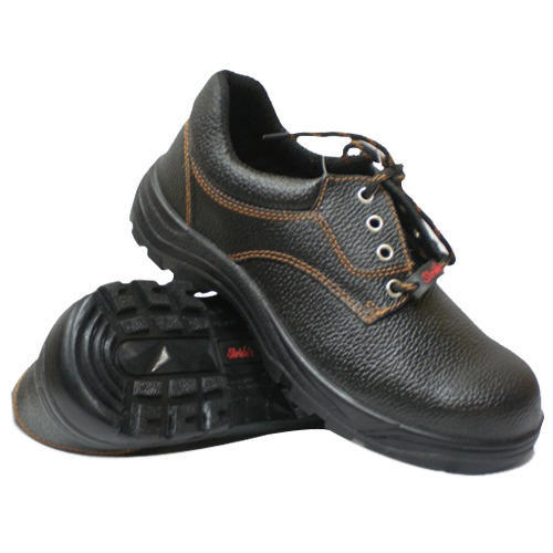 Midas Safety Shoes Price