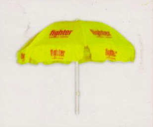 Printed Promotional Umbrella