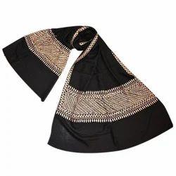 Ladies Merino Wool Scarves