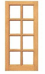 Window Shutters DP607