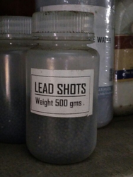 Lead Shot at Best Price in India
