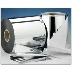 Nickel Metal Foil