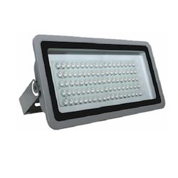 Led outdoor light manufacturers suppliers of outdoor led lights outdoor led flood lights 300w aloadofball Gallery