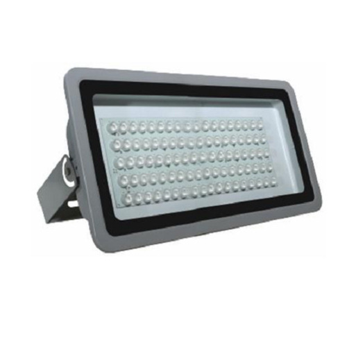 Outdoor led flood lights 300w at rs 15000 piece led outdoor outdoor led flood lights 300w mozeypictures Image collections