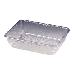 Fruit Blister Tray