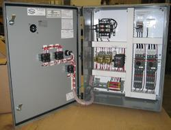 submersible pump control panels 250x250 submersible pump control panels in vadodara, gujarat submersible water pump control panel wiring diagram at readyjetset.co