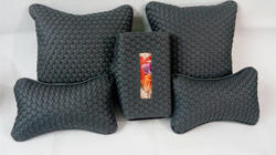 Automobile Cushion Kit