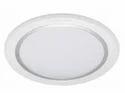 Philips Recessed Spot Light