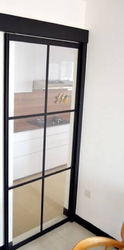 Sliding Doors At Best Price In India