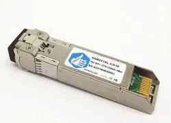 BI.DI SFP  (10g) Transceiver
