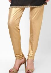 Golden Legging