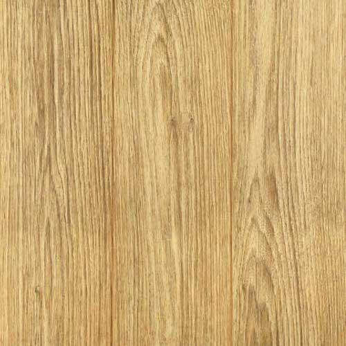 Square Wood Floor Tiles To Wooden Floor Tiles At Rs 50 square Feet Wood Tiles