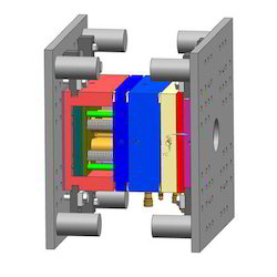 CAD / CAM Individual Designer Tool Design Service, Automotive