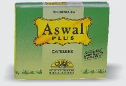 Aswal Plus