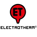 Electrotherm India Limited