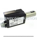 Siemens UV Flame Detector QRA55.E27