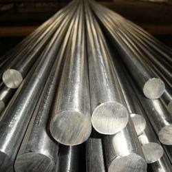 Stainless Steel 317 L Rods
