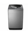 IFB 6 5 Kg Top Load Fully Automatic Washing Machine