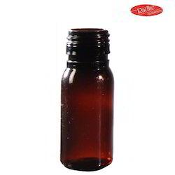 30 ml Pharma PET Bottle