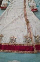 38-46 Bridal Dress
