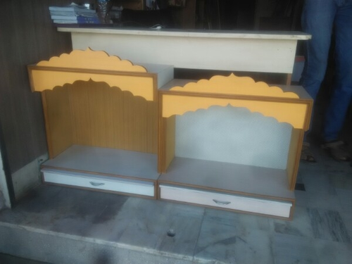 Products & Services   Manufacturer from Jodhpur