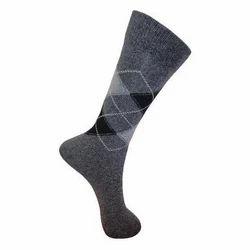 Designer Socks