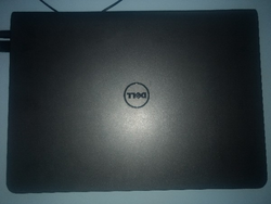Dell Laptops In Nashik Dell का लैपटॉप नासिक Latest