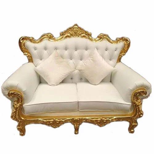 Maharaja Sofa Set Designer Sofa ड ज इनर स फ स ट