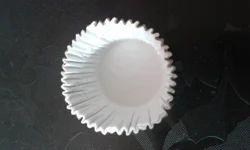 Laddu Catori Paper Cups