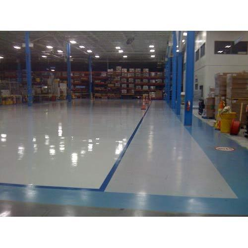 ESD Flooring Service View Specifications Details Of Esd Flooring - Esd flooring definition
