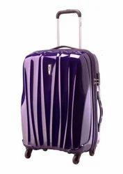 VIP Verve Strolley Bag