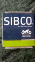 Sibco Bike Bearing