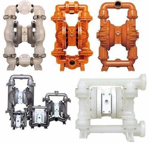 Wilden pump at rs 20000 nos double diaphragm pump id 13370220648 wilden pump publicscrutiny Images