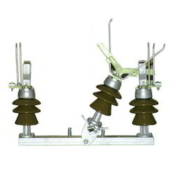 Changeover AB Switches (LST) 11KV