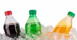 Carbonated Drinks, Packaging Type: Bottle, 250 ml