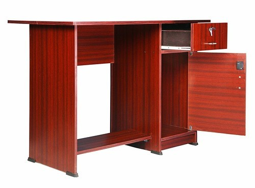 Particle Furniture And Computer Table Wholesaler Pune Bombay