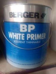 White Premier