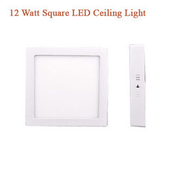 Led Ceiling Lights In Hyderabad Telangana Led Ceiling Lights Ceiling Led Light Price In